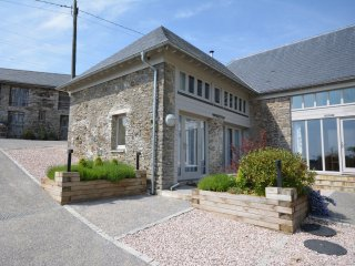 PLCOT Cottage in Totnes