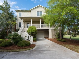 2271 Seabrook Island Road