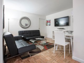 7D-LUXURY 2BR IN MURRY HILL-WASHER-DRYER
