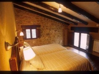 Casa Rural de 200 m2 para 4 personas en Yeste
