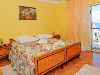 Apartment 'Tony'