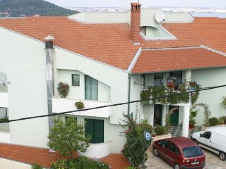 Apartments 'Vianna 5, Vianna 6'