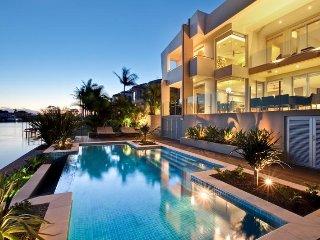 Villa #5241