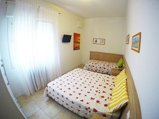 Great Apartment Near Beach and Centre - Holidays in Caorle close to Venice