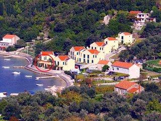 Three bedroom house Slano, Dubrovnik (K-14554)