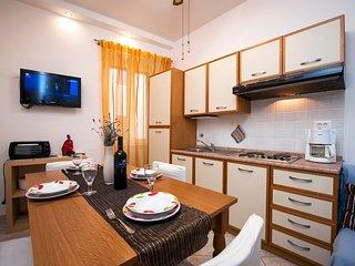 Rm apartment Terra