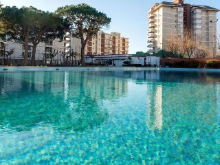 3 bedroom Apartment in Vilassar de Mar, Catalonia, Spain : ref 5387755