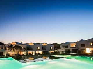 2 bedroom Villa in Roja- Pé, Faro, Portugal : ref 5343711