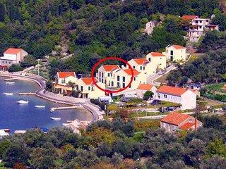 Three bedroom house Slano, Dubrovnik (K-14503)