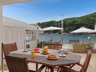 2 bedroom Apartment in Tamariu, Catalonia, Spain : ref 5425118