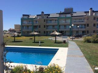 Resort Costa Patagonia - Apart