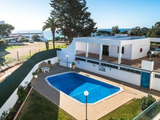 Cisco White Apartment, Oura, Albufeira