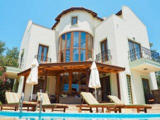 Villa Tahta
