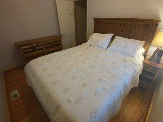 Private room in Sunnyland Craftsman