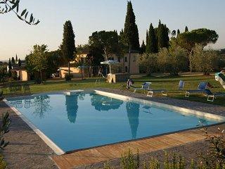 Villa Vinacciolo