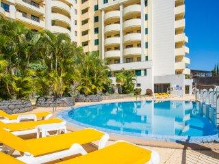 Sunside Apartment