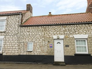 AMARI, WiFi, pet-friendly, Scarborough 7 miles, Ref 944846