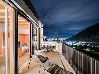 paloria apartments & sport