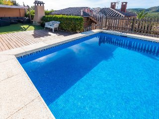 3 bedroom Villa in El Vendrell, Catalonia, Spain : ref 5698999