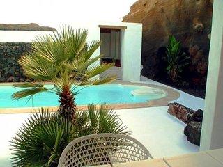 104387 -  Villa in Teguise