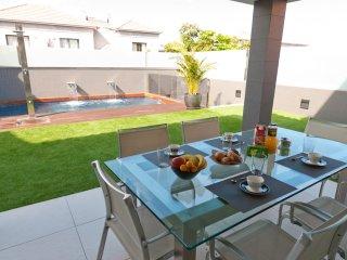 102711 -  Villa in Las Palmas de Gran Canaria