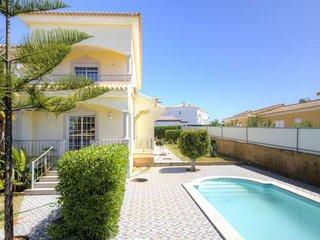 104371 -  Villa in Portimao