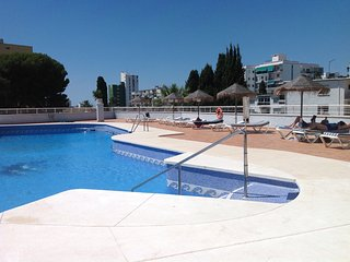 A beautiful two bedroom apartment close to all amenities.
