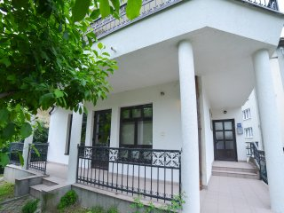 Moment Apartmani - hostel - lovely place to stay in Tuzla
