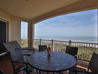Cinnamon Beach oceanfront luxury! Rent directly from the owner.