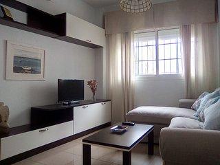 Apartamento en Punta Umbría