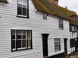 BT002 Cottage in Rye