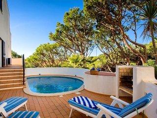 2 bedroom Apartment in Vale do Lobo, Faro, Portugal : ref 5570294