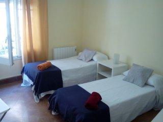Bed&BCN Collblanc II