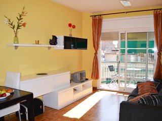 Bed&BCN Sant Andreu