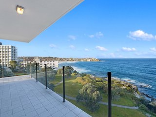 Waterfront Bondi Beach, Absolute Luxury Living
