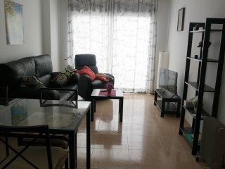 LOCATION T2 MEUBLE