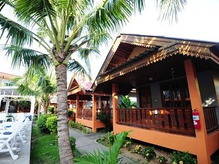 Exotic Bungalow Amazing Location Phi Phi