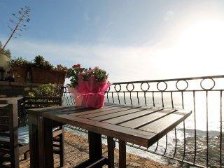 ILA0140 Casa La Terra - Tellaro - Liguria