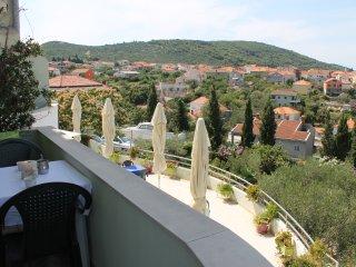 Apartment 'Vianna 3'