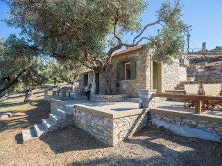 Casa Milos - Chalet I