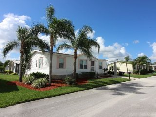 Big Beautiful Three Bedroom Palm Key Home