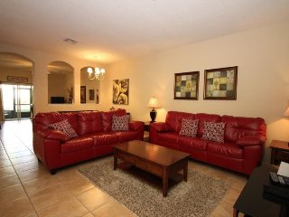 Big Beautiful Two Storey Oakwater Townhouse
