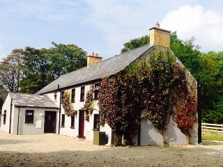 BANAGHER ROAD 'THE HOUSE' 2 BEDROOM HOUSE
