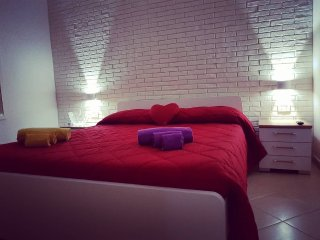 'AL CORTILE' Appartamento 5