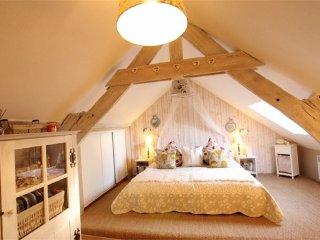 'La Petite Besnardiere 'petite maison de campagne au calme,wifi gratuite