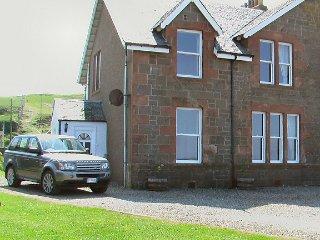 Craigmore East Machrihanish Kintyre Argyll