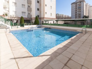 KOSMOS - Apartment for 5 people in Playa de Gandia