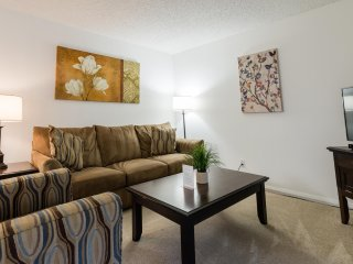 Sunnyvale Luxury near Cal Train and Central Expressway!
