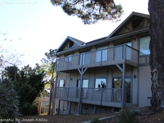 Newly Remodeled 3/3 with bonus room! Spectacular Valley Views! Aquarium Passes A