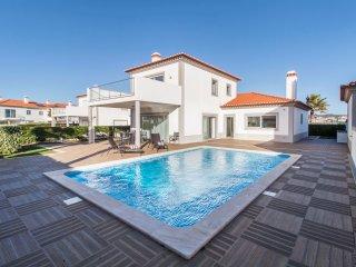 Villa Del Rey V - New